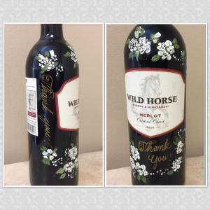 Wine bottles_3