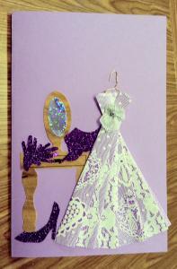 cardwedding