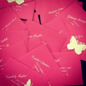 Birthday_party_invites