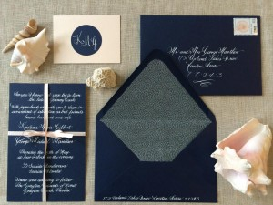 Custom_made_wedding_invitation